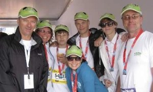 2011-city2surf-team