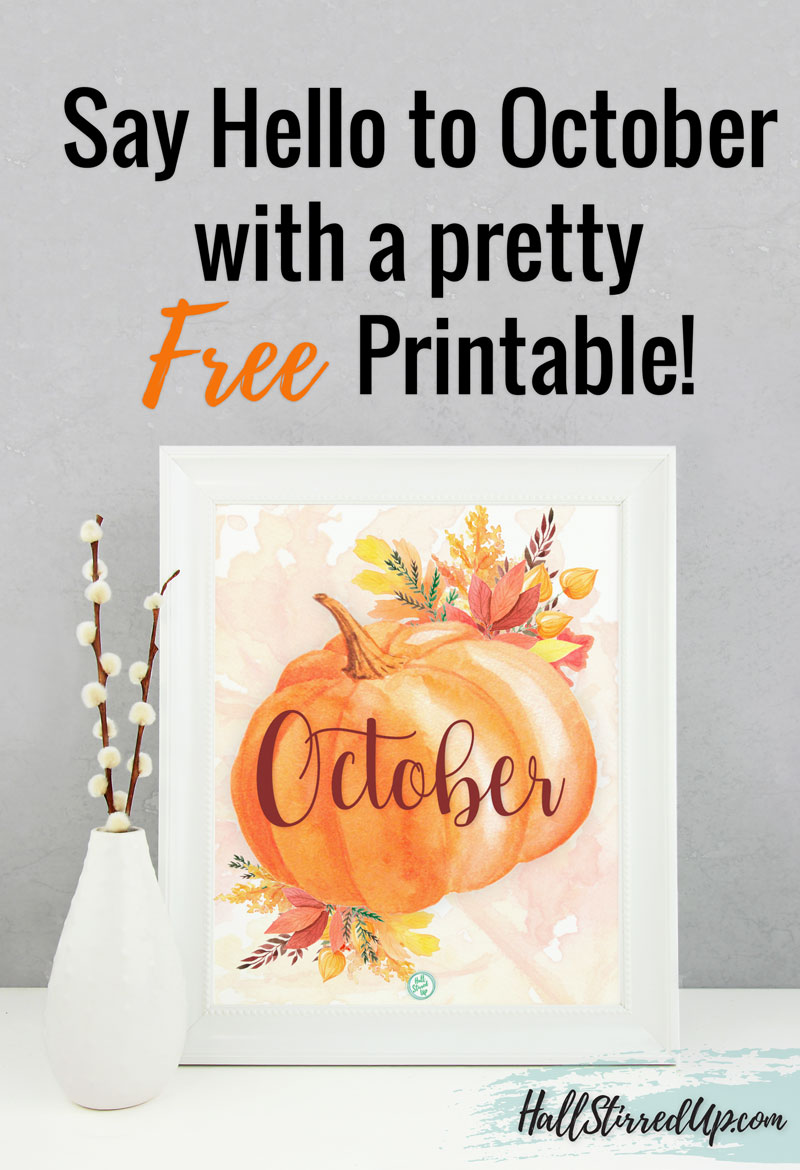 Free-October-Printable-from-HallStirredUp.com