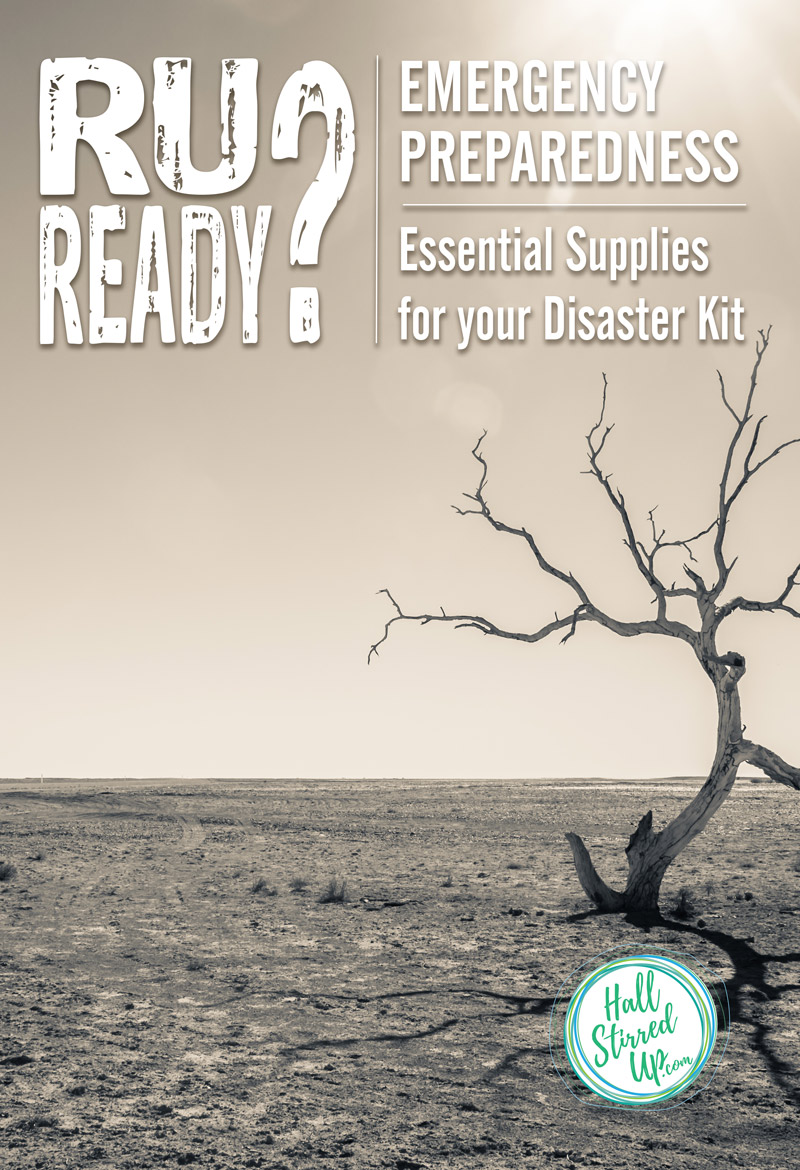 RUReady-Essential-Emergency-Supplies-for-your-Disaster-Kit