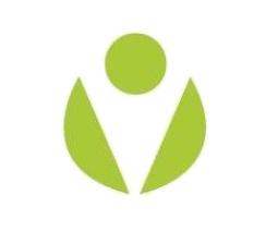 Hallwang Clinic GmbH Logo