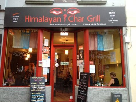 Himalayan Char Grill (5)
