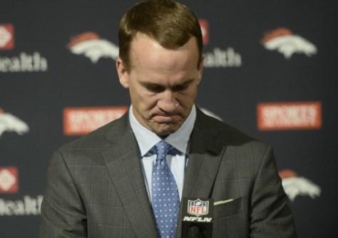 Peyton Manning Retires (1)