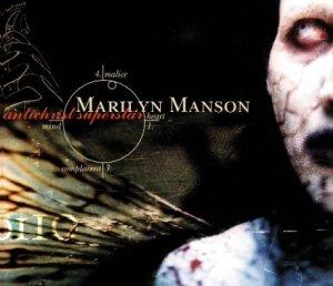 Manson (1)