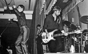 Joy Division (4)