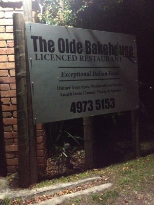 the-olde-bakehouse-9