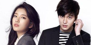 lee-min-ho-suzy-couple-2015