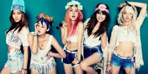 spica-tonight-cover