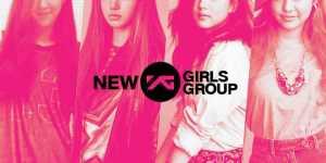 YG-New-GG