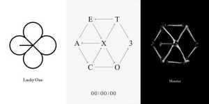 exo_luckyone_monster