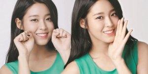 seolhyun-green