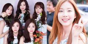 chaekyung-april