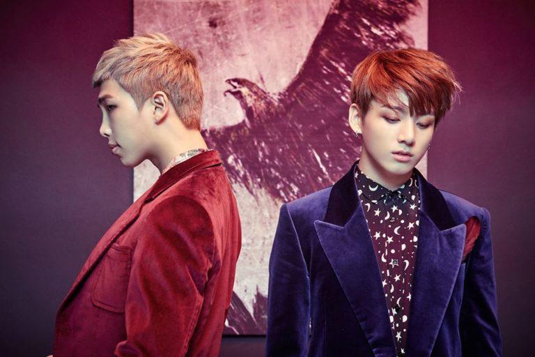 bts-wings-jungkook-and-rap-monster-768x512