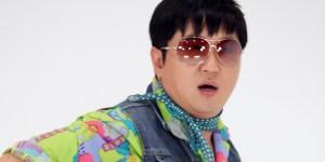 junghyungdon