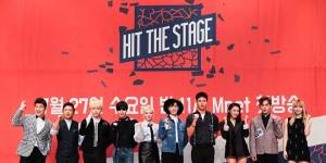 hit-the-stage-season-1