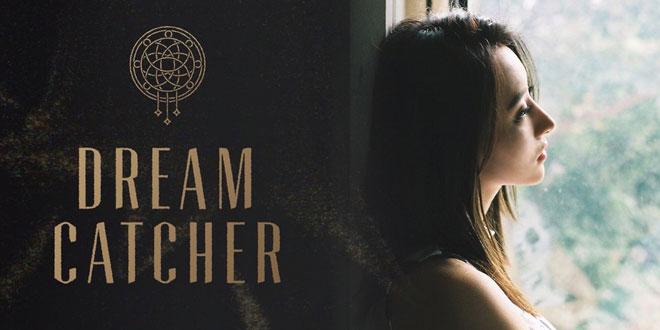dream-catcher