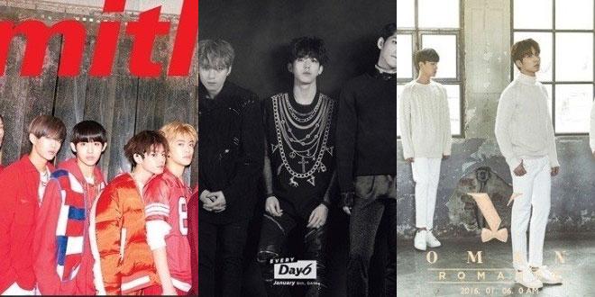 3-idols-group-start-2017