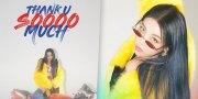Yubin เตรียมโชว์คอนเซปใหม่ในโซโลคัมแบค  Thank You Soooo Much