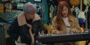Changsub 'BTOB ปล่อยโซโล่อัลบั้มแรก ส่ง MVเพลงโปรโมต 'Gone'