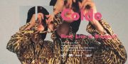 แฟน K-Indie เตรียมพร้อม คอนเสิร์ต 'Colde First Live in Bangkok' เปิดจำหน่ายบัตรพรุ่งนี้!