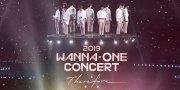 Wanna One คอนเฟิร์มกำหนดคอนเสิร์ตสุดท้าย 'Therefore'