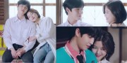 KIM JAEHWAN เดบิวต์โซโล่ ส่ง MV 'Begin Again' ถ่ายทอดเรื่องราวความรักในความหวัง