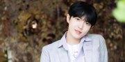 คิมแจฮวาน – สีสันที่หลากหลายในฐานะศิลปินเดี่ยว