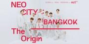 NCT 127 พร้อมลุยเวิลด์ทัวร์ที่ไทยในคอนเสิร์ต 'NEO CITY : BANGKOK– The Origin'