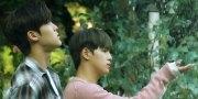 KOOKHEON & YUVIN เตรียมเดบิวต์ดูโอ้ ส่งทีเซอร์ MV เพลง 'Blurry'