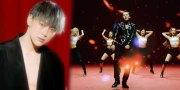 'VIINI' | KWON HYUNBIN เดบิวต์โซโล่! ส่ง MV เพลงโปรโมต 'GENIE'