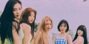 Red Velvet คัมแบค 'The ReVe Festival' Day 2 | ส่งรูปทีเซอร์แบบรวม และแบบกลุ่ม