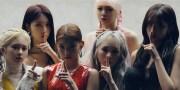 EVERGLOW คัมแบค ส่งพลังที่เต็มไปด้วยความมั่นใจใน MV เพลงโปรโมต 'Adios'