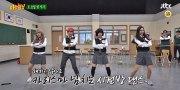 Brown Eyed Girls เตรียมโชว์มิตรภาพ 14 ปี กับความฮาแบบออริจินัลของเกิร์ลกรุป KPOP