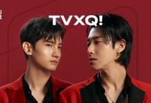 Photo of TVXQ! พบกับแฟนคลับทั่วโลกผ่านคอนเสิร์ตออนไลน์ 'Beyond LIVE'