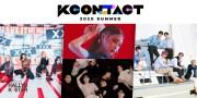 32 ศิลปิน K-POP เตรียมร่วมโชว์ใน KCON:TACT 2020 SUMMER