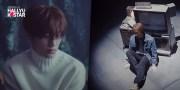 MV | 'บังเยดัม' ถ่ายทอดความเหงาผ่านบทเพลงโซโล 'WAYO'