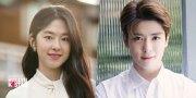 Playlist ทาบ พัคฮเยซู รับบทนำร่วม แจฮยอน NCT ใน 'Dear.M' ซีซันใหม่ของ Love Playlist