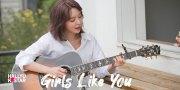 ChoA โชว์พลังเสียงที่แฟนๆ คิดถึง ผ่านช่อง YouTube ส่วนตัว