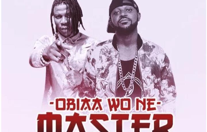 aa-Pono-X-Stonebwoy-Obia-Wone-Master