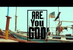 official video- Article Wan Ft. Flowking Stone – Are You God