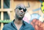 Kwabena Kwabena-Obaa video