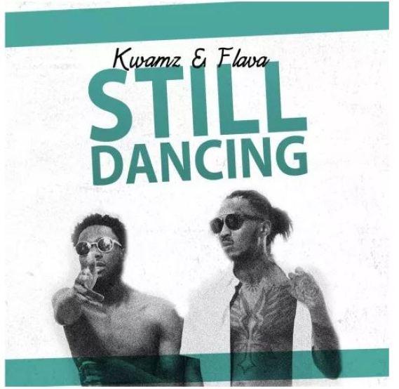 Kwamz & Flava – Still Dancing