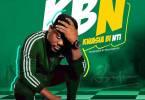 Ayesem - Kwasia Bi Nti (KBN) (Prod. By WillisBeatz) - Halmblog.com