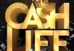 Shatta Wale – Cash Life