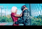 R2Bees – Could This Be Love Ft. Efya