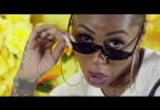 Itz Tiffany – Cotyledon (Official Video)