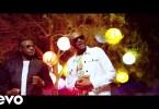 [Official Video] 2Baba - Amaka Ft. Peruzzi