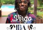 Adi Virgo – Mbaa (Sokoo) [Prod. By Possigee]