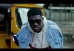 Ayesem – Smoke Dem (Official Video)