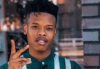 Nasty C – Bless The Booth (Freestyle)