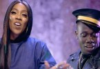 [Official Video] Tiwa Savage Ft. Duncan Mighty - Lova Lova